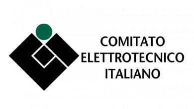 Seminario CEI – Efficienza Energetica: tecnologie degli impianti elettrici e nuovi scenari per la mobilità elettrica