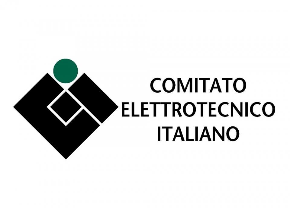 """Seminario CEI a Bari """"Cabine Elettriche e Quadri MT"""""""
