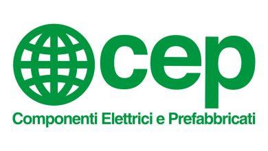 """Convegno """"L'efficienza energetica: il contributo delle tecnologie impiantistiche""""."""